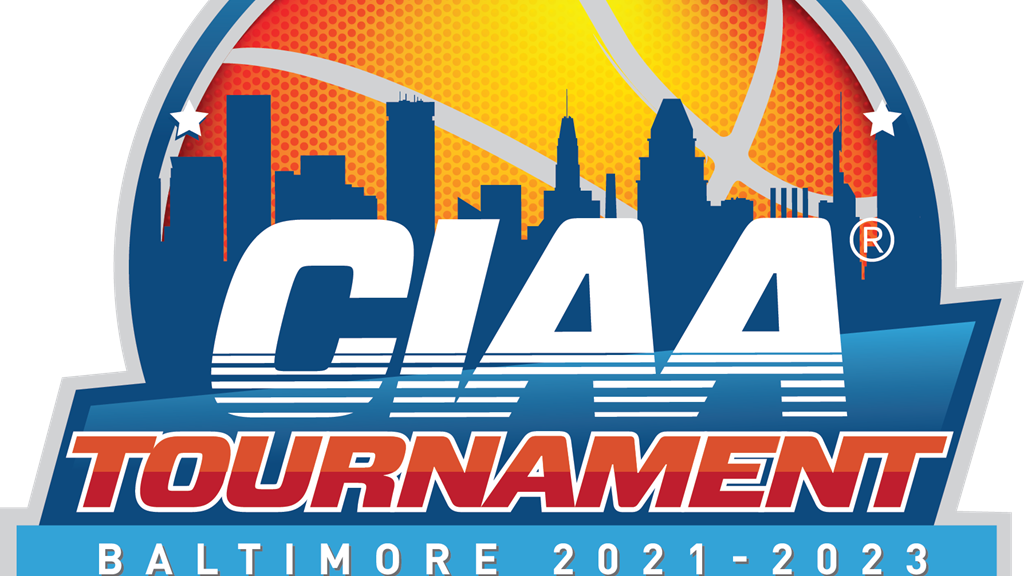CIAA Board of Directors Select City of Baltimore As Official Home of 2021-2023 Men's and Women's Tournament