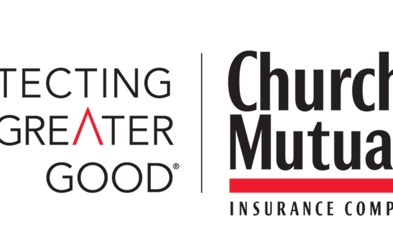 Church Mutual® Announces 'Protecting the Greater Good Award' Honorees